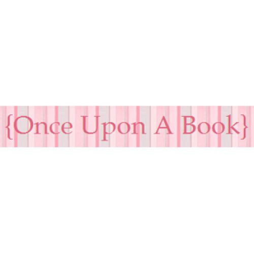 Today I'm Visiting Once Upon a Book