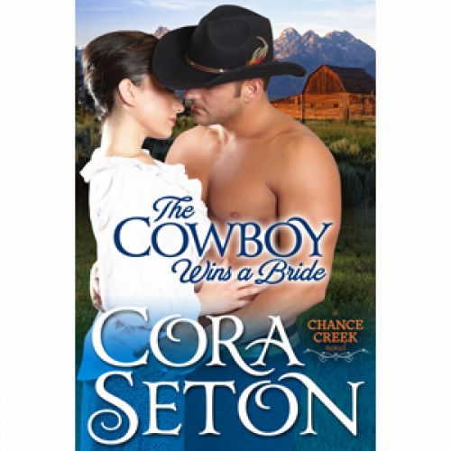 The Cowboys Of Chance Creek Tour – DAY 2