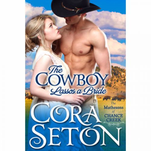 The Cowboys Of Chance Creek Tour – DAY 6