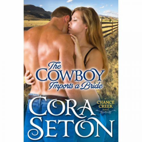 The Cowboys Of Chance Creek Tour – DAY 3