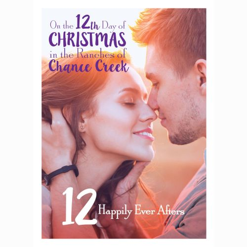On The 12th Day Of Christmas…
