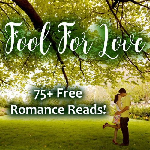 Free Romance Novels, Get Them TODAY!