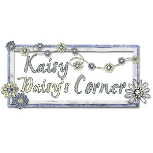 Kaisy Daisy's Corner