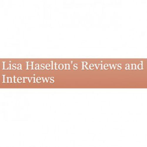 Today I'm Visiting Lisa Haselton