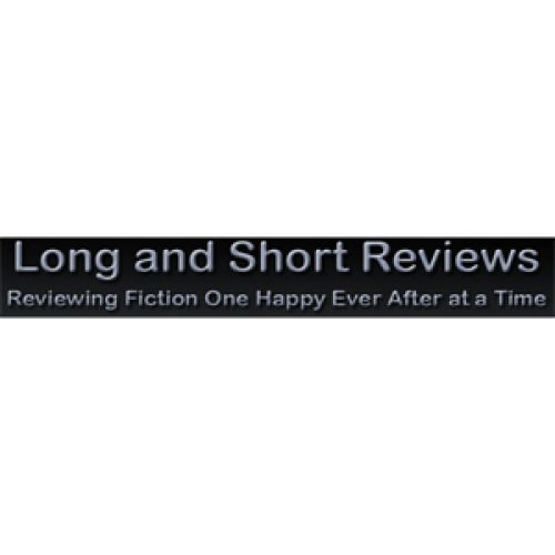Today I'm Visiting Long And Short Reviews