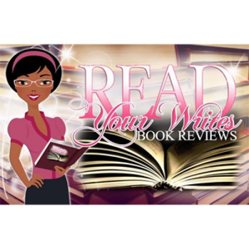 Today I'm Visiting Read Your Writes