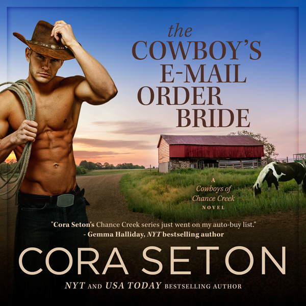 The marines email order bride read online free